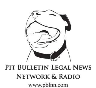 an argument against breed specific legislation in the united states of america Advocates argue the bans have been ineffective in reducing dog  breed- specific legislation began spreading in communities  the study, published in  the journal of the american veterinary  city officials opted against it.